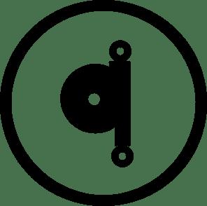 Tool Balancers | Positioners | Cranes