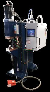 SD Welding | Weld Systems Integrators