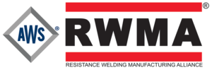 AWS - RWMA Logo | Weld Systems Integrators