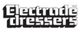 Partner Logo - Electrode Dressers | Weld Systems Integrators