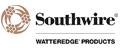 Partner Logo - Watteredge   Weld Systems Integrators