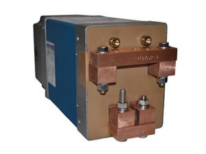 RoMan Fixture Transformer | Weld Systems Integrators