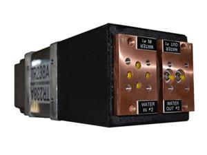 RoMan Transgun Transformer | Weld Systems Integrators