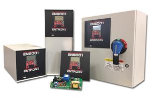 Supplies - Welding Controls   Weld Systems Integrators