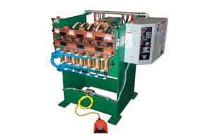Supplies - LORS Parts   Weld Systems Integrators