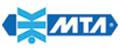 Partner Logo - MTA | Weld Systems Integrators
