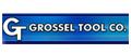 Partner logo - Grossel Tool | Weld Systems Integrators
