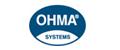 Partner logo - OHMA Systems