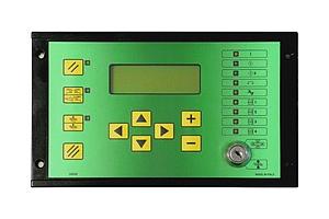 TECNA - TE5500 Weld Controls   Weld Systems Integrators