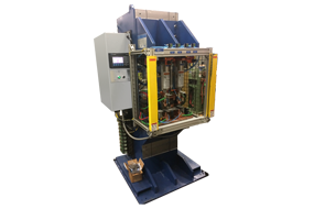 WSI Automation   Weld Systems Integrators